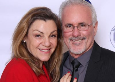 anat-levy-and-her-husband