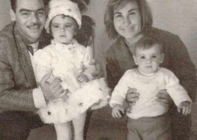 anat-levy-mom-dad-sister