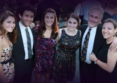 family-anat-levy