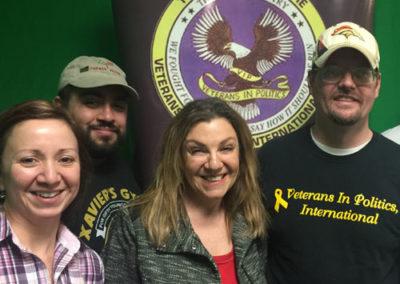 veterans-in-politics-anat-levy